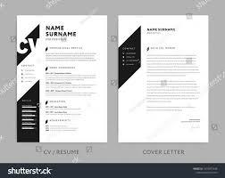 reference resume minimalist designs wallpaper 70 best design templates images on pinterest