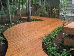 789 best pictures of decks images on pinterest terrace backyard