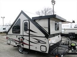 rockwood trailers floor plans rb201710728 2017 forest river rockwood hard side a122bh for sale