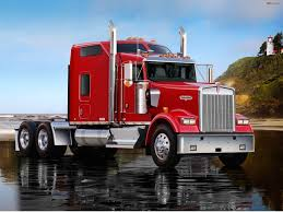 2016 kenworth calendar kenworth wallpapers wallpaper cave
