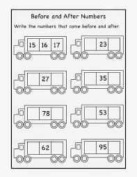 kindergarten worksheets printable worksheets maths worksheets