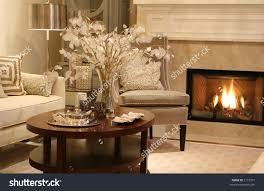 Formal Living Room Set by Gorgeous Elegant Formal Living Room Set About 12048 Homedessign Com