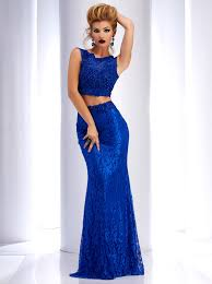 prom dresses omaha ne 2016 evening wear