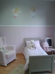 humidifier chambre bébé humidifier la chambre de bebe choses viter dans le commentaire