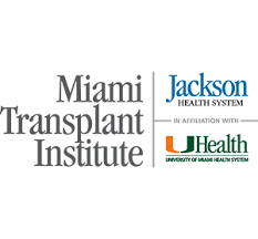 University Of Miami It Help Desk Miami Transplant Institute Jackson Health System