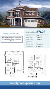 1020 best floor plans images on pinterest house floor plans
