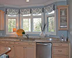 kitchen bay window ideas 15 exquisitely beautiful bay window ideas home loof