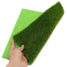 Outdoor Turf Rug by Online Get Cheap Artificial Turf Mats Aliexpress Com Alibaba Group