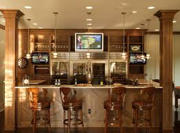 living room small kitchen island beautiful modern large indian