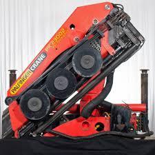 palfinger used machine for sale