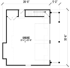 small cottage floor plans compact designs for contemporary