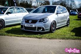 modified volkswagen polo 370bhp vw polo driftworks forum