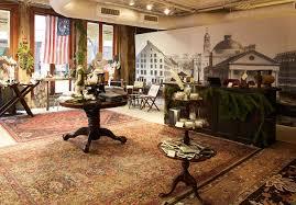 Domino Decorating Contest Elizabeth Anne Designs The The Design Salon
