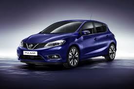nissan suv 2016 models nissan suv models europe european car sales data midsized suv