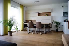 Wohn Esszimmer Ideen Paidi Sara Komplett Inspiration Design Familie Traumhaus
