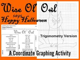 algebra 2 halloween activities u2013 halloween u0026 holidays wizard