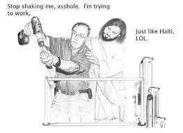 Jesus Is A Jerk Meme - 16 best jesus jerk images on pinterest jesus is know your meme