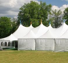 party rental tents wilmington party rental company l l