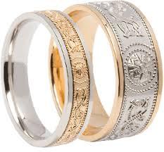 Viking Wedding Rings by Download Nordic Wedding Rings Wedding Corners