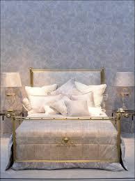 Gucci Bed Comforter Versace Sofas Uk Sofa Hpricot Com