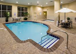 interior decoration pool ideas ideas inspirations indoor pool