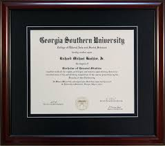 of south carolina diploma frame gallery awards certificates and diploma exles framed guidons
