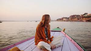 Travellers images Best 15 destinations in india for solo women travellers jpg