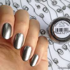best nail trends for fall collection 2015 2016 fashion trends 2016