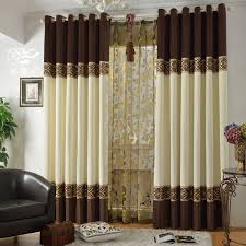 Curtains Curtains And Home Decorating Decor Decorating Window - Home decor curtain