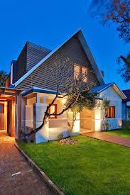 186 best modern house images on pinterest architecture modern 186 best modern house images on pinterest architecture modern houses and house design