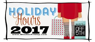 saks fifth avenue 5th black friday 2017 sale cyber monday 2017