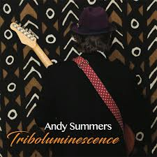 spirit halloween culver city post police guitarist andy summers follows unique musical path