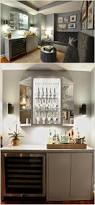 Creative Home Interiors by 10 Cool And Creative Home Bar Lighting Ideas
