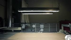 Valinge Laminate Flooring Välinge Digital Print Solutions Youtube
