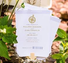 wedding invitations edinburgh wedding ideas planning and advice confetti co uk