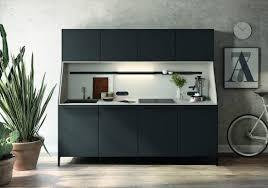 küche sideboard sideboards servierwagen küchendesignmagazin lassen sie sich