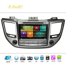 popular navigation system hyundai buy cheap navigation system