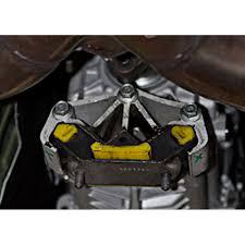 2015 mustang transmission whiteline kdt928 mustang trans insert v6 gt 2 3l 2011 2017