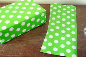 bow wrapping paper simply julie wrapping paper bows