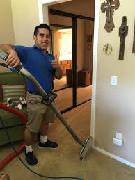 upholstery cleaning orange county image gallery