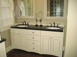 painting bathroom cabinets ideas painting bathroom cabinets color ideas wizrd me