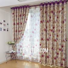 Curtains Cost Best Curtains With Sound Absorbing Feature Low Price