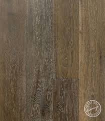 provenza castle grey siberian oak available at