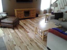 Natural Hickory Laminate Flooring J U0026 R Floor Covering Saratoga Springs Ny Natural Hickory