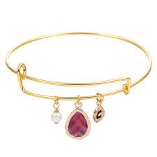 Personalized Bangles Wholesale Beautiful Friendship Bracelets Online Buy Best