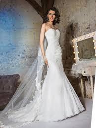 l empire du mariage model edelweiss 2014 l empire du mariage robe de mariée