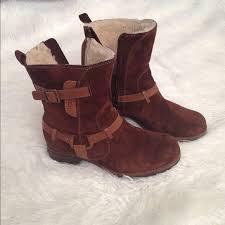 s ugg australia noira boots ugg noira boots