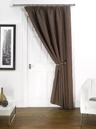 Doorway Curtain Ideas Doorway Curtain Curtain Doorway By Lynn Ideas For Small E Living