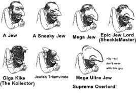 Jew Meme - pol jew meme thread politically incorrect 4chan