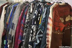 mystery sweaters tribal sweaters patterns all sizes all